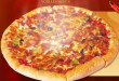 بالصور وصفات بيتزا حورية المطبخ d53eaffe3c 110x75