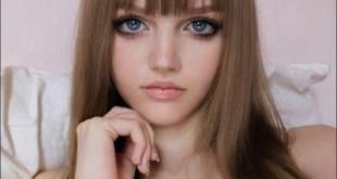 بالصور اجمل صور فتيات باربي dakota 6 310x165