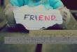صور اجمل عبارات الشوق للاصدقاء