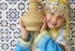 بالصور اسماء بنات مغربية جديده download 5 110x75