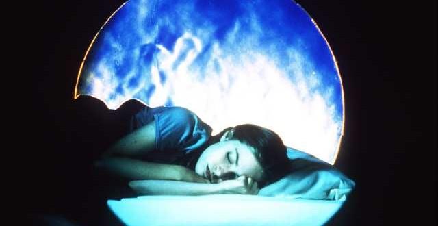 بالصور تفسير حلم المراقبه للاشخاص dreams 640x330