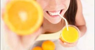 صوره قاطع للشهية تخلصي من وزنك الزائد بافضل قاطع شهية طبيعي