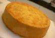 بالصور طريقة عمل الكيكة الاسفنجية e7175ec83642c51a7ce0acc471c1c029 110x75