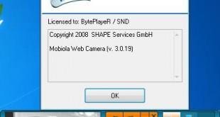 بالصور تشغيل كاميرا الموبايل على الكمبيوتر ea7587f98d76402 310x165