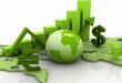 بالصور خصائص المشكلة الاقتصادية وتاثيرها economy 486 110x75