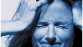 بالصور العلاج الصحيح للحالة النفسية f28aa3fa27ff7fdf0d49d5bbcd95f0b6 288x165