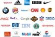 بالصور اسماء شركات عالمية مشهورة famous logos 110x75
