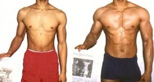 صور ادوية تساعد على زيادة الوزن بسرعة