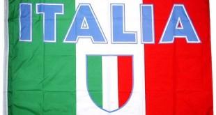 بالصور كلمات بالايطالية مترجمة بالعربية flag italy1 310x165