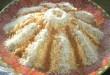 بالصور كيفية صنع الرفيس الجزائرى food 110x75