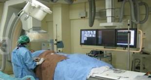 صور تفسير حلم المستشفى