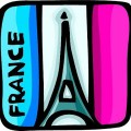 french_language