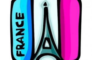 صوره تقنيات تعلم اللغة الفرنسية
