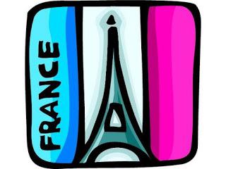 بالصور تقنيات تعلم اللغة الفرنسية french language