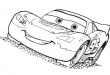 بالصور صور جاهزة للطباعه لتلوين السيارات game coloring of the car 110x75