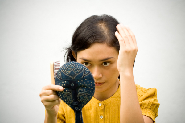 بالصور حماية الشعر من التساقط hair loss treatment at home