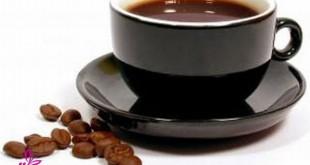 صوره طريقة تحضير القهوة الامريكية