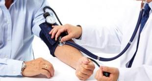 بالصور كيفية قياس ضغط الدم health1.676674 310x165