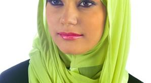 بالصور كيفية وضع الخمارات والحجاب hijab3 9 10 2011 298x165