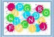 بالصور كلمات اناشيد اطفال جديدة mp3 hqdefault122 110x75