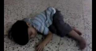 بالصور قصة الطفل الذي مات من البرد  قصه حقيقيه ينفطر لها hqdefault82 310x165