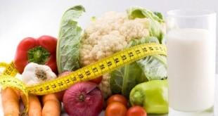 بالصور السعرات الحرارية لكل الاطعمة hwaml.com 1343134135 745 310x165