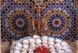 بالصور طريقه عمل حلا العيد i15763 w6w20060308163838f2da4006 110x75