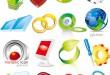 بالصور شعارات منتديات icontx10 110x75