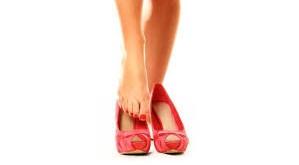 بالصور تفسير الاحلام حذاء جديد لابن سيرين images 101 299x165