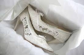 بالصور اجمل احذية الاعراس images 24