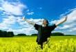 بالصور كيف احصل على السعادة images 25 110x75