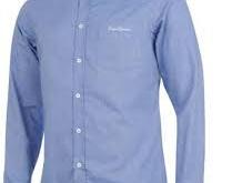 صور تفسير حلم القميص الازرق