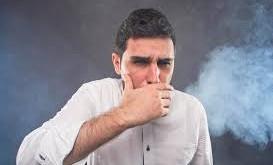 صوره علاج البلغم والصدر والكحهه بسبب التدخين