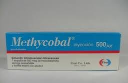 صورة معلومات عن علاج ميثيكوبال 500