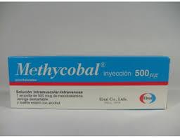 صوره معلومات عن علاج ميثيكوبال 500