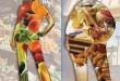 بالصور افضل واشهر انواع الرجيم الصحي لانقاص الوزن بسرعة images40 110x75