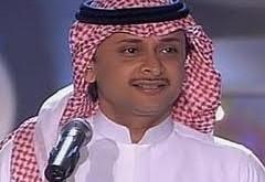 صوره شخبار عينك عبدالمجيد عبدالله