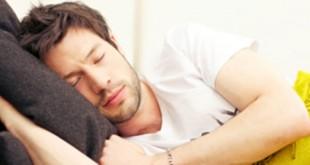 صور كيف يمكن النوم بسرعة