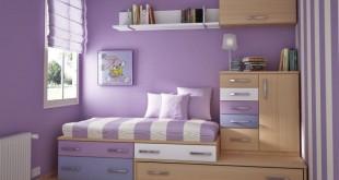 بالصور غرف نوم اطفال للمساحات الصغيرة images jwmq 310x165