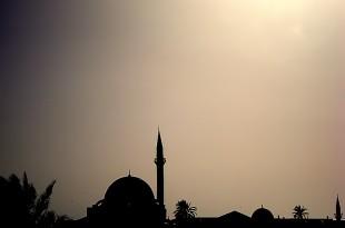صوره خلفيات اسلامية للفوتوشوب سهلة التحميل