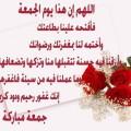 img_1374235094_561