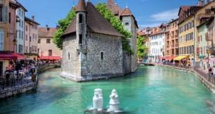صور اجمل مناظر طبيعية في فرنسا