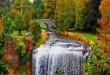 بالصور صور وخلفيات روعة للطبيعة img 1378197645 365 110x75