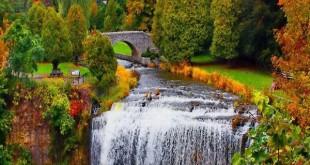 بالصور صور وخلفيات روعة للطبيعة img 1378197645 365 310x165