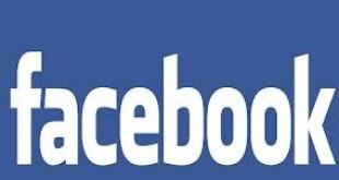 صور اسماء بيدجات على الفيس بوك حزينه