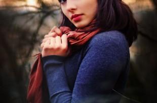 صوره اجمل بنات امريكا يوتيوب