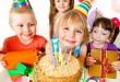 بالصور اغاني اطفال عيد ميلاد mp3 تحميل كلمات الاغاني img 1395489979 793 110x75