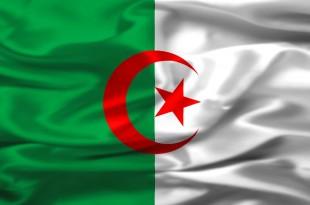 صوره امثال شعبية جزائرية قديمة