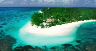 صور اين تقع جزيرة سيشل