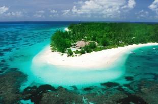صوره اين تقع جزيرة سيشل
